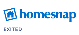 Homesnap is the nation's largest mobile platform for real estate agents, brokers and their consumers powered by real-time MLS data.