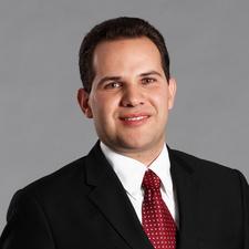 Echoing-Green-Fellow-2011-Javier-Lozano.jpg