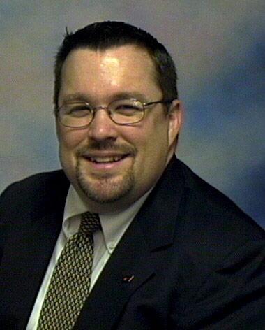 Elite Insurance Matt Ikle