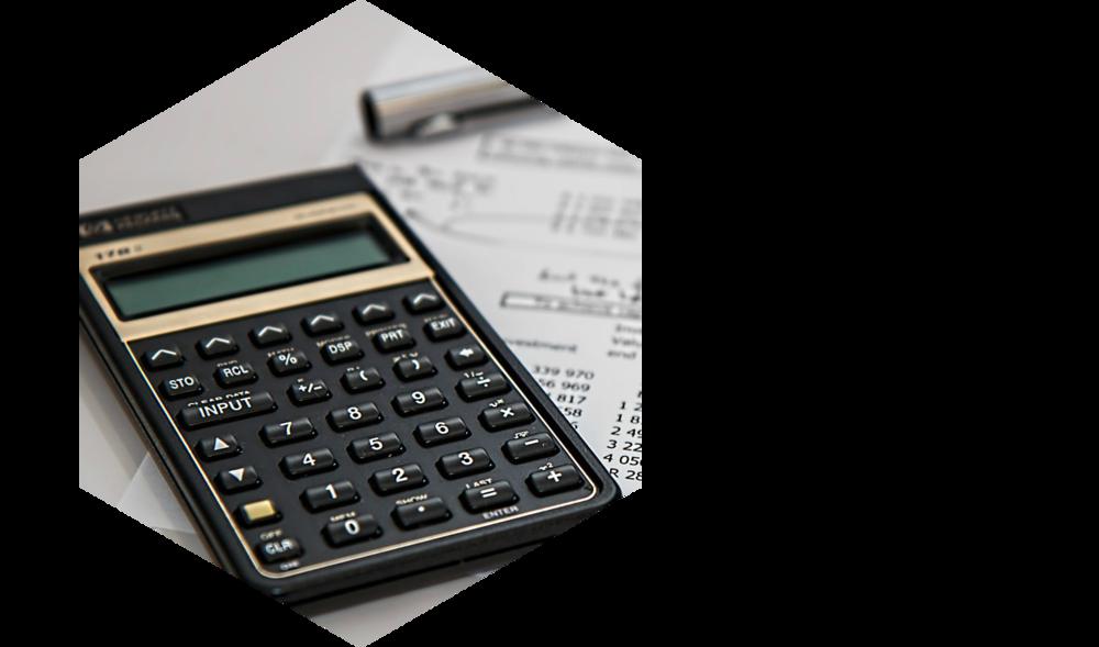 calculator-385506_1280.png