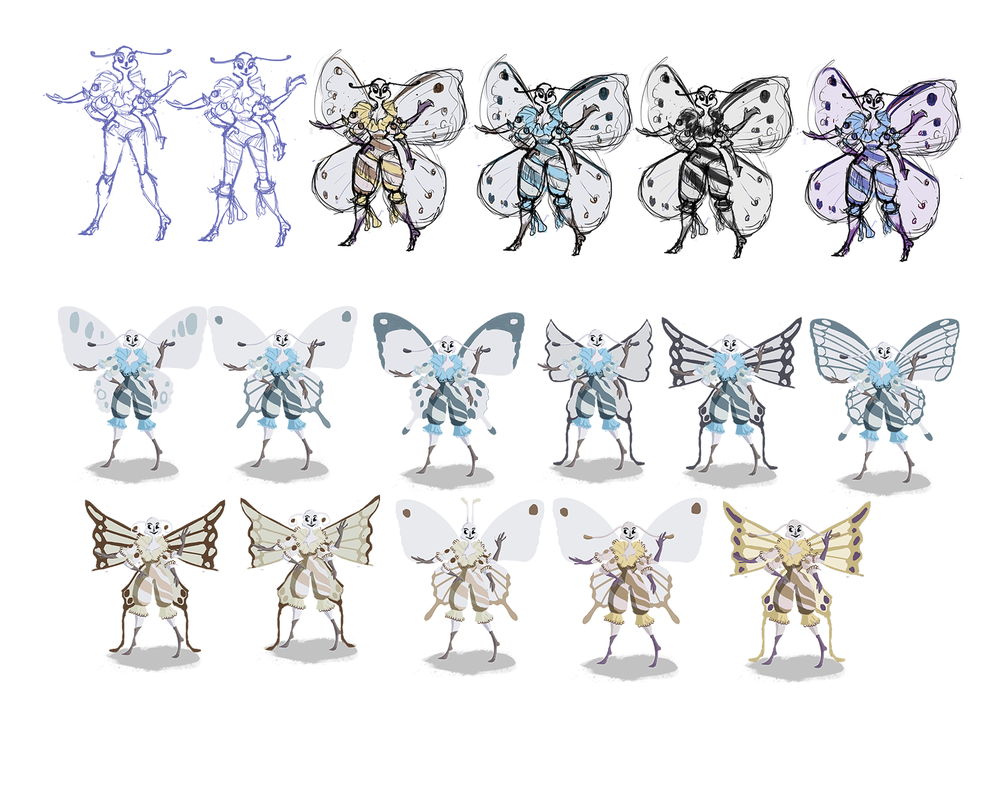 buterfly.png