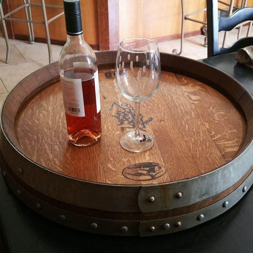 wine top.jpg