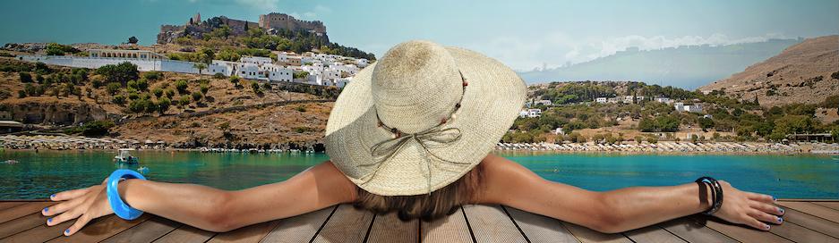 wellness-travel-hat-937x272.jpg