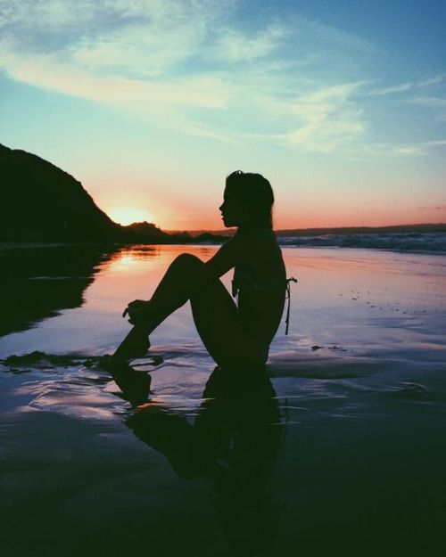 jump white girl beach.jpg