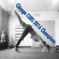yoga cubs.jpg