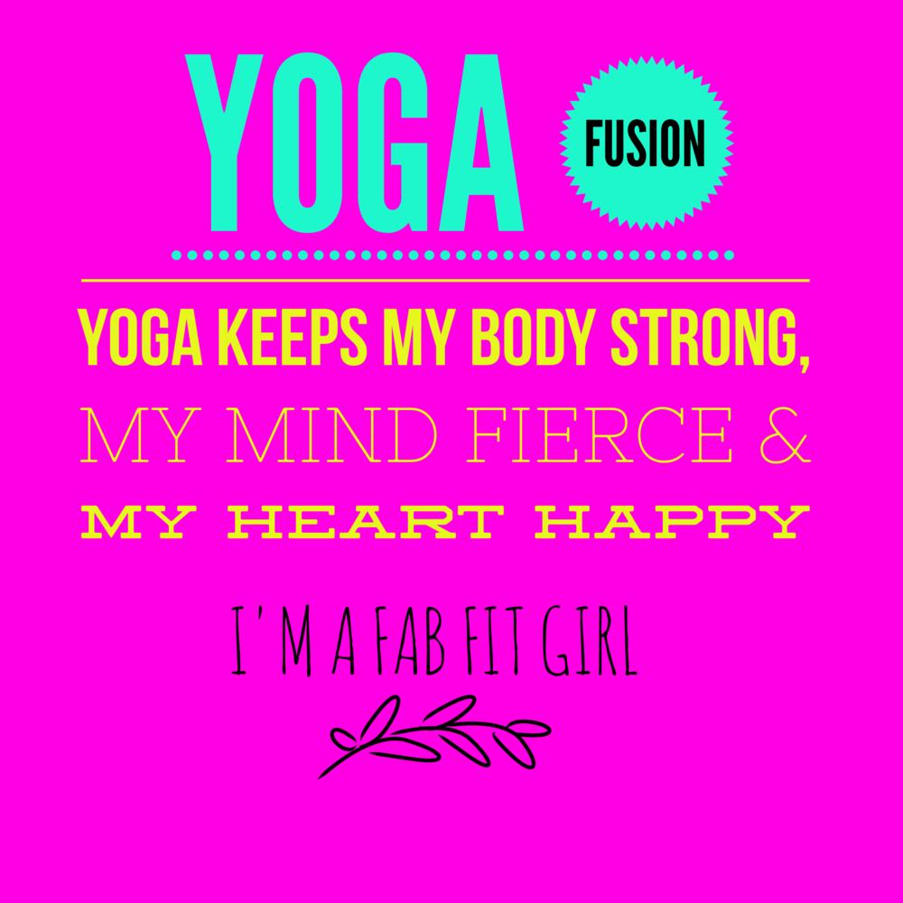 Yoga Fusion.PNG