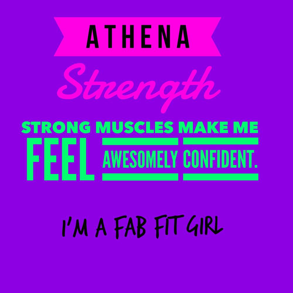AthenaStrength.PNG