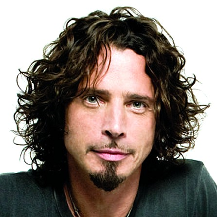 Chris Cornell, pioneer of grunge