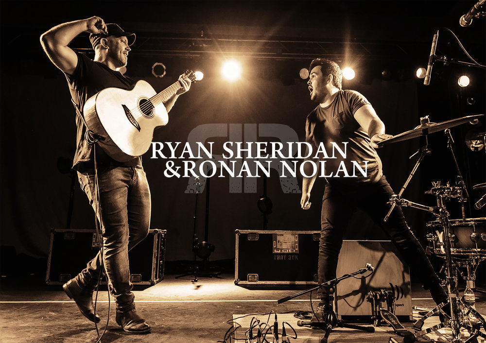 ryan-sheridan-AMA-Music2017-germany-live.jpg