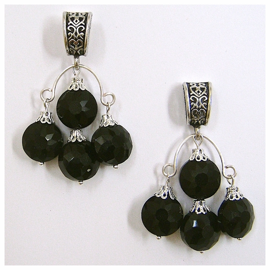 monte carlo drop earrings.JPG