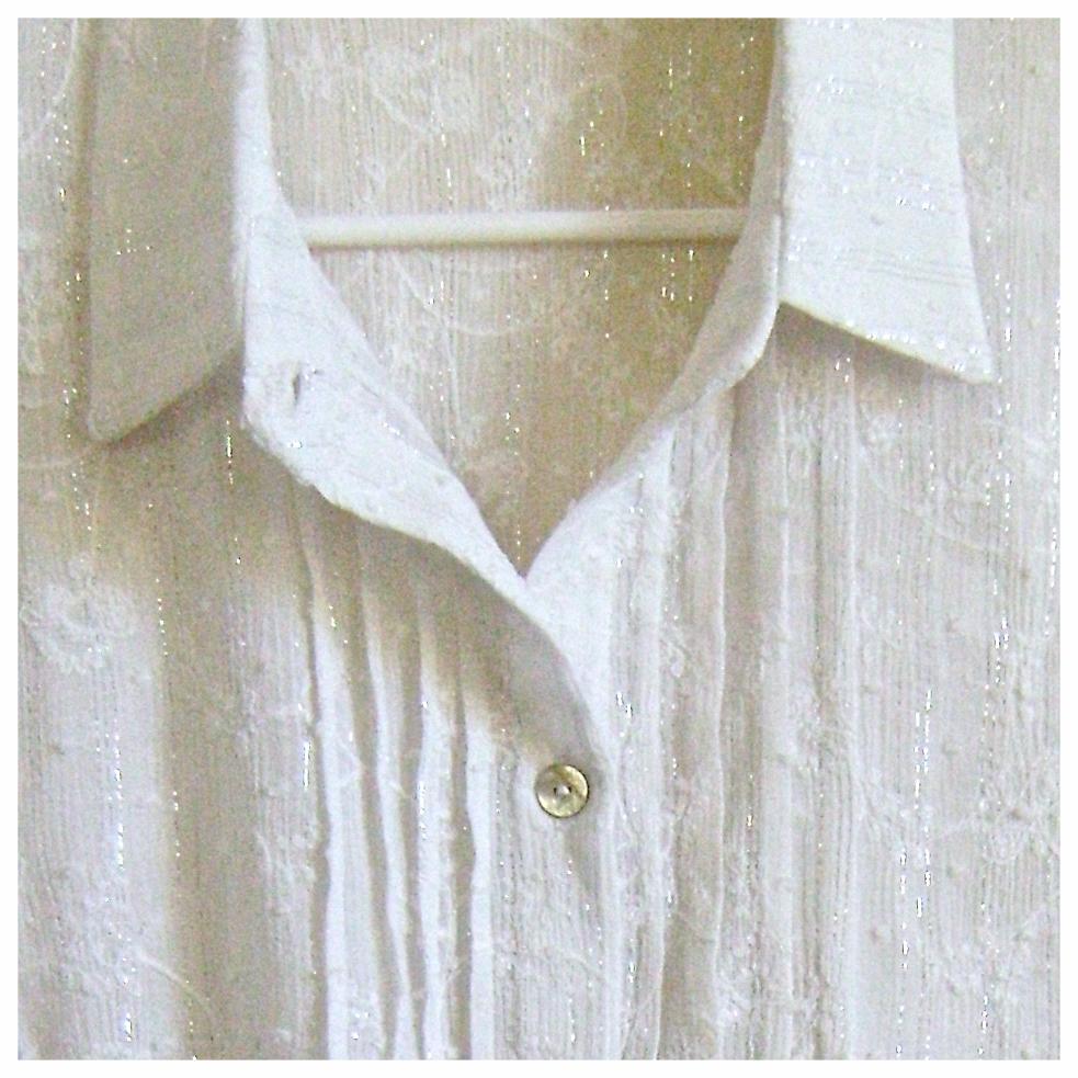 silver tucked shirt.JPG