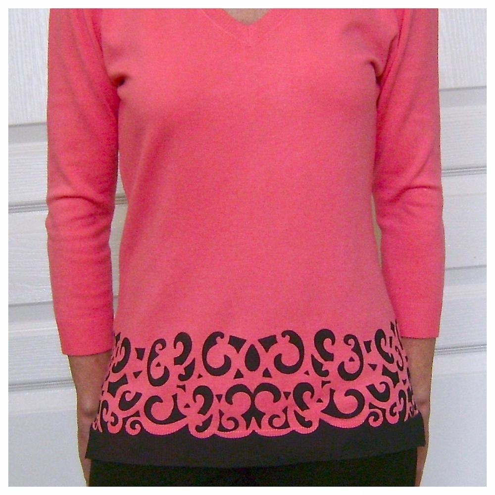 painted pink sweater.JPG