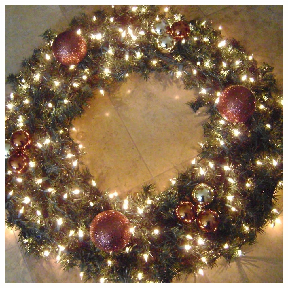 giant wreath tiny price.JPG