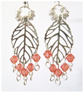 Leftovers Dangle Earrings.jpg