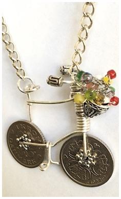 Copenhagen Coin Necklace.jpg