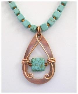 Copper Teardrop Necklace.jpg