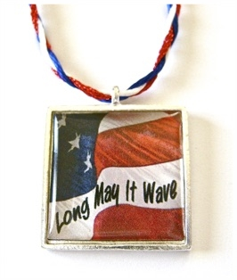 Long May It Wave Necklace.jpg