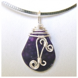 Purple Passion Pendant.jpg