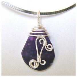 Purple Passion Pendant.jpg
