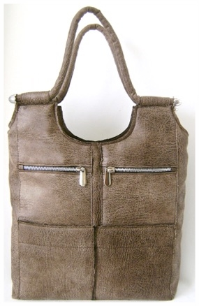 Faux Stone Washed Leather Bag.jpg
