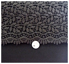 LACE CLUTCH PURSE.jpg