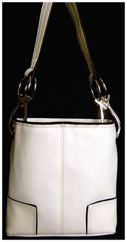 Mini Me White Purse.jpg