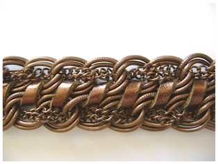 3-Peat Copper Bracelet.jpg
