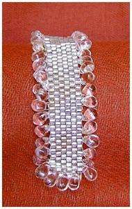 Crystal Ruffle Cuff Bracelet.jpg