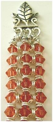 Coral Crystal Keeper Bracelet.jpg