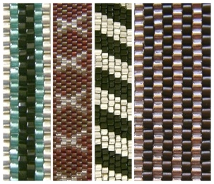How To Create Your Own Peyote Stitch Bracelet Designs.jpg