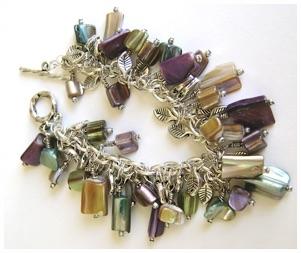 Mixed Shell Bracelet.jpg