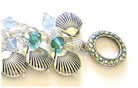 She Sells Seashells Bracelet.jpg