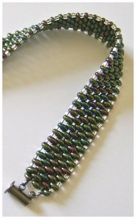 Twin Beauty Bracelet.jpg