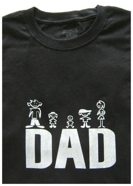 Dad's Day Stick Family Shirt.jpg