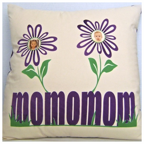 Mom's Day Throw Pillow.jpg