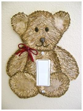 TEDDY BEAR SWITCH PLATE.jpg