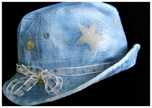 Under The Stars Bucket Hat.jpg