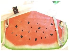 Watermelon Place Setting.jpg