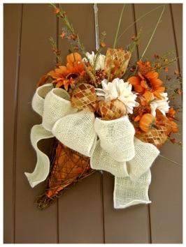 Autumn Hanging Twig Basket.jpg
