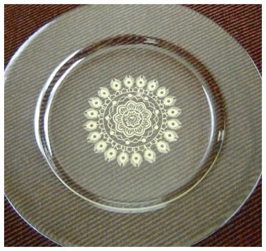 Dishwasher Safe Painted Glass.jpg