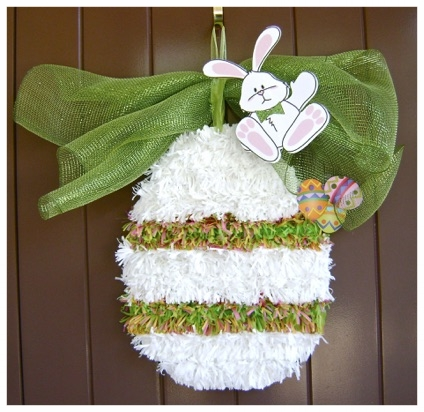 Easter Egg Door Hanger.jpg