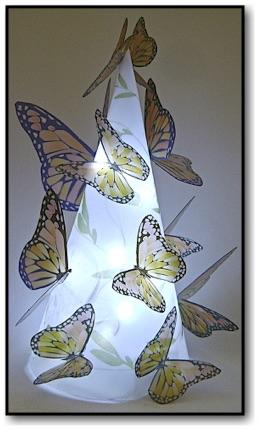Lighted Butterflies Lamp.jpg