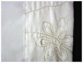make a pillow case.jpg
