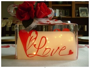 Heart Lights Centerpiece.jpg
