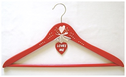 Loves Me Loves Me Not Hangers.jpg