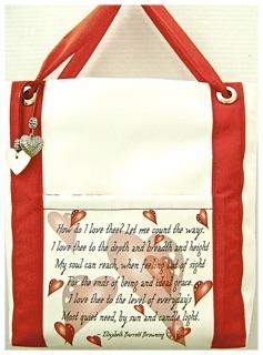 Sweetheart picnic tote.jpg