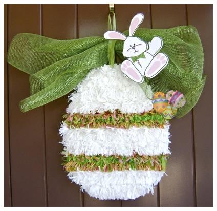 Easter Egg door hanger (2).jpg