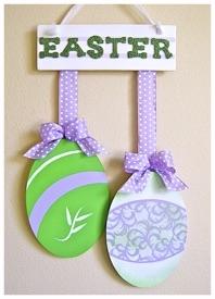 Easter Egg door hanger.jpg