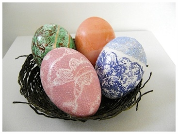 Easter egg ideas.jpg