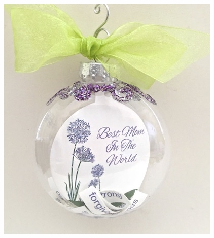 Mother's day ornament.jpg